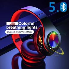 Headset, Sport, wirelessearphone, Colorful