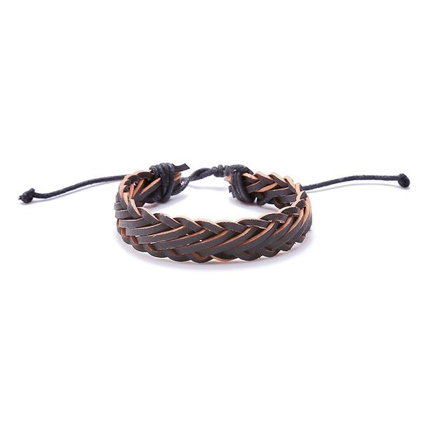 woven, Bracelet, Fashion, Jewelry