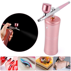 Mini, professionalairbrushmakeup, makeupairbrush, art