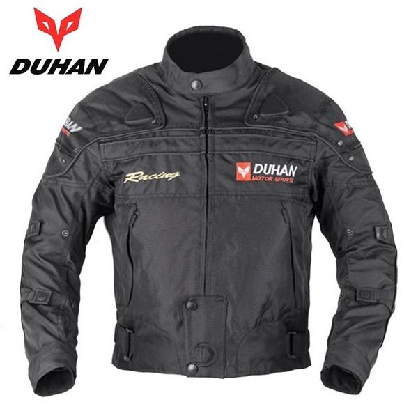 Jacket, Fashion, Racing, clothesprotector