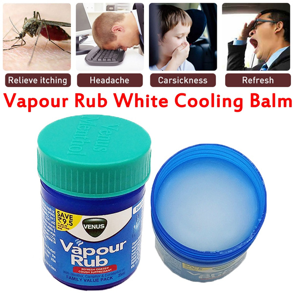 Muscle, stomachache, coolingbalm, antimotion