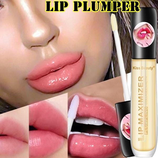 longlasting, moisturizingoil, Lipstick, Beauty