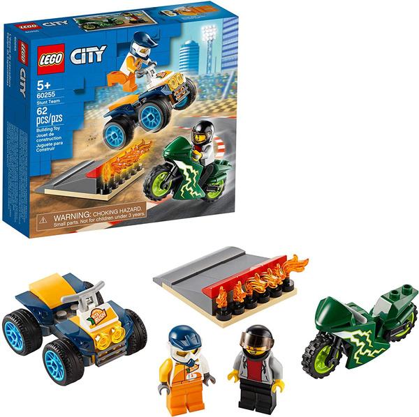 building, city, Set, for
