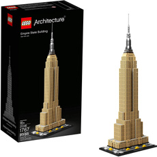building, 21046, for, Lego