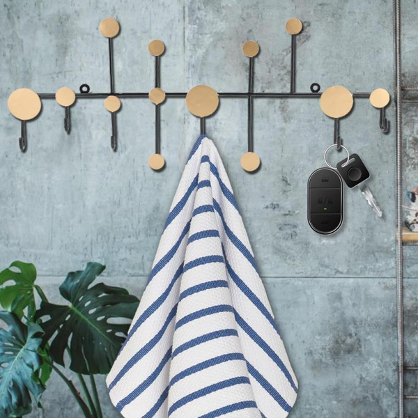 Decor, Fashion, Towels, homeandstorage