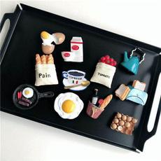 cute, homelivingmoderndecoration, Food, utensil