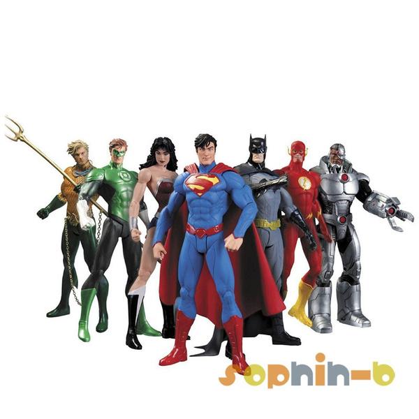harleyqui, Justice, Batman, cyborg