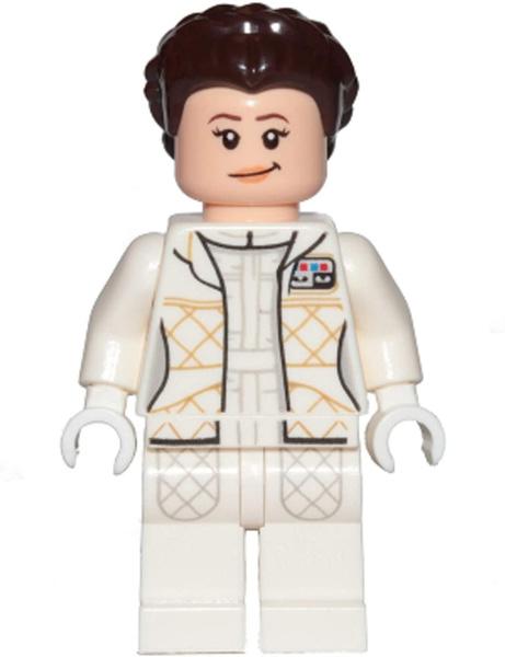 hoth, Star, gear, Lego