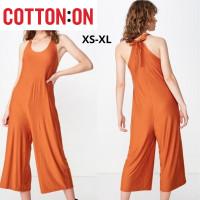 Cotton On Dakota Detail Legging Womens Wish