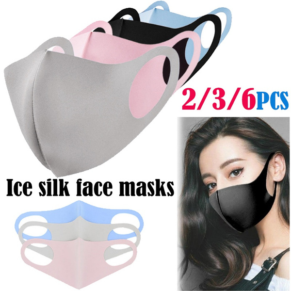 respiratormask, Fashion, dustmask, Summer