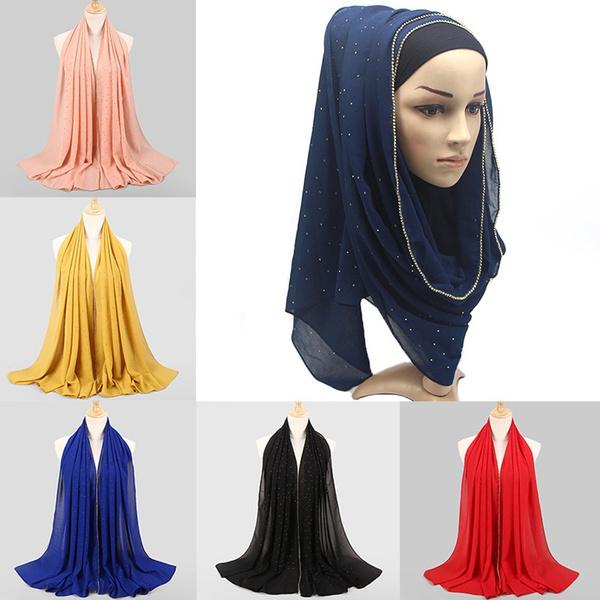 hijabsmuslimturban, muslimturban, Scarves, women scarf