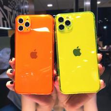 case, iphone11case, silicone case, Iphone 4