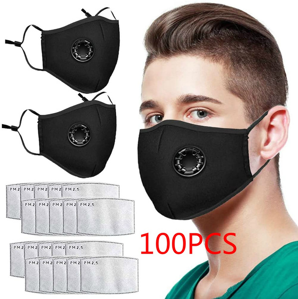 pm25filter, Cover, reusablefacecover, activatedcarbonfilter
