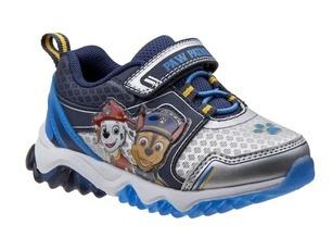 Sneakers, josmo