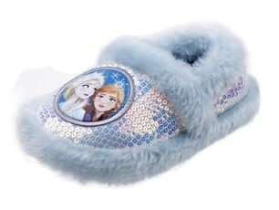 Frozen, Slippers