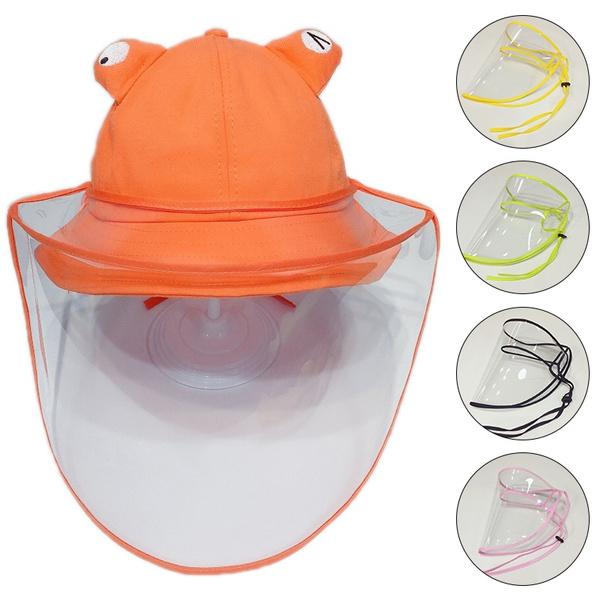 shieldscreen, shield, protectivemask, Masks