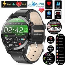Heart, Outdoor, Waterproof Watch, business watch