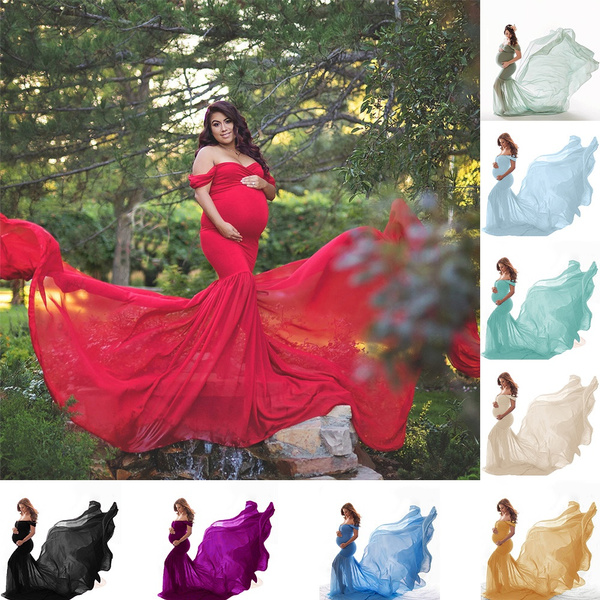 shootingphoto, gowns, pregnantdres, chiffon