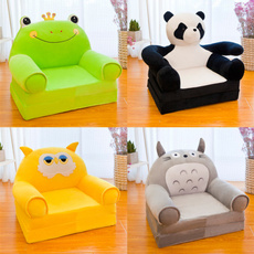 Plush Toys, childrensminisofa, childrenssofa, Stuffed Animals & Plush