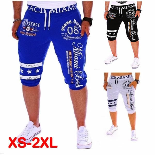 Spandex, Waist, pants, Men S Clothing