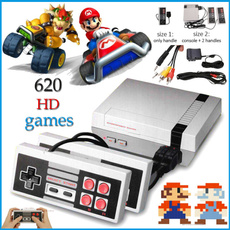 Video Games, familyvideogame, Gifts, Classics