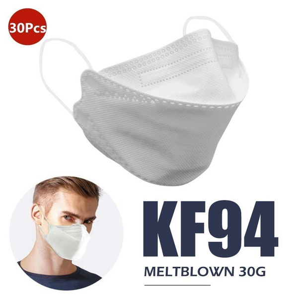 kf94mask, Outdoor, filtermask, virusprotectionmask