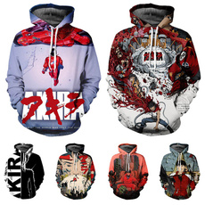 Couple Hoodies, 3D hoodies, 3dprintsweatshirt, Newest