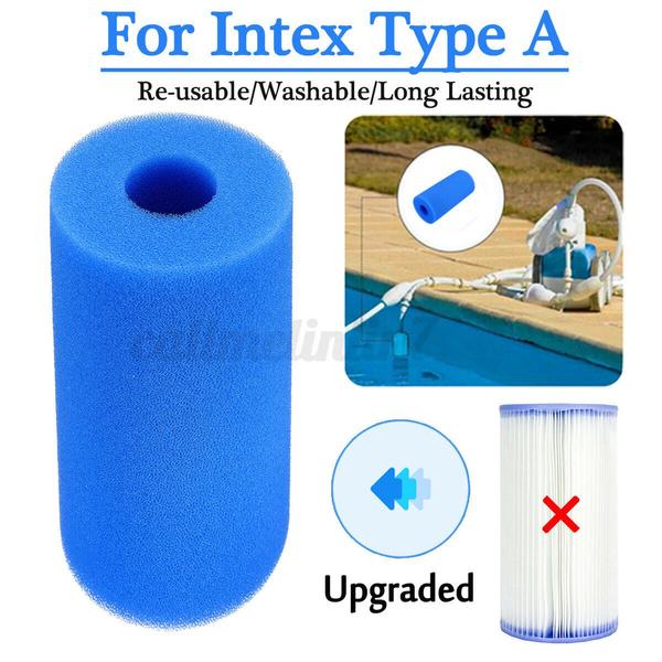 filtersponge, poolfilter, poolequipmentpart, Cartridge