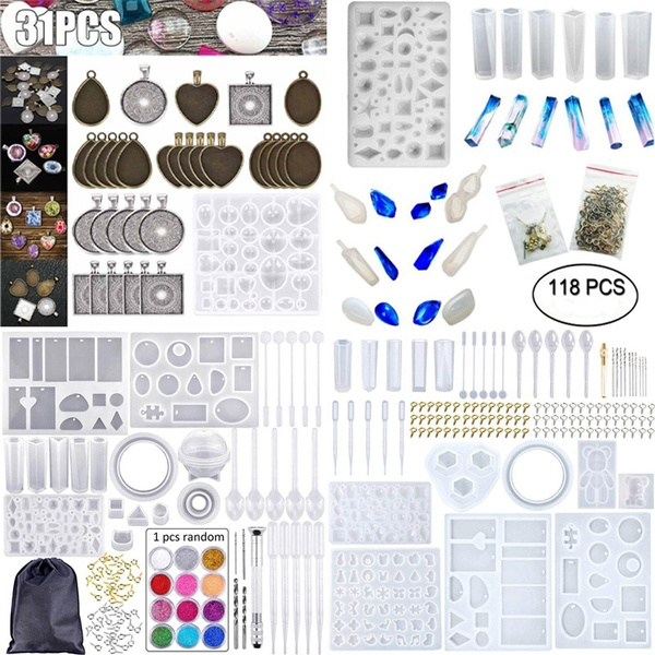 mould, diyjewelry, Jewelry, resinjewelrymold