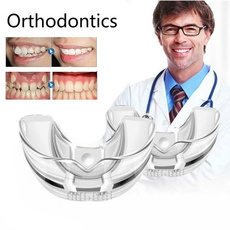 whiteningteeth, dentalcare, Silicone, dentistry