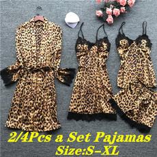 strapsleeplounge, lacepajama, Lace, lacesleepwear