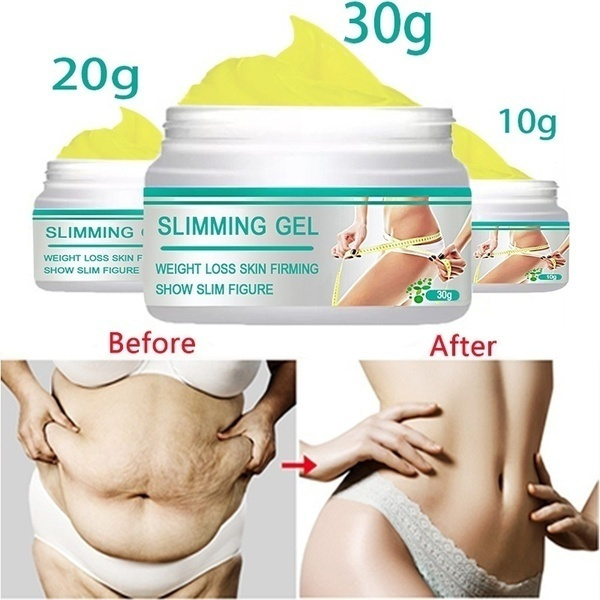 slimming, Massage, unisex, Weight Loss Products