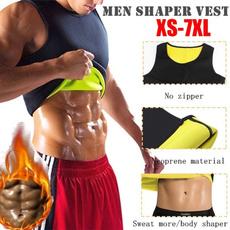 weightedvest, Vest, Coach, Shirt