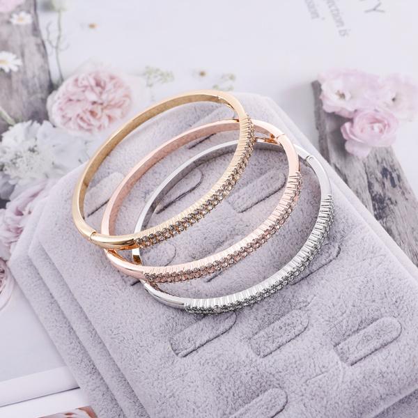 Charm Bracelet, DIAMOND, cartierbracelet, Classics