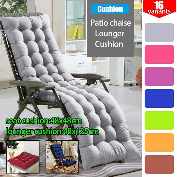 reclinerchair, sunloungechair, sofacushioncover, loungerpad