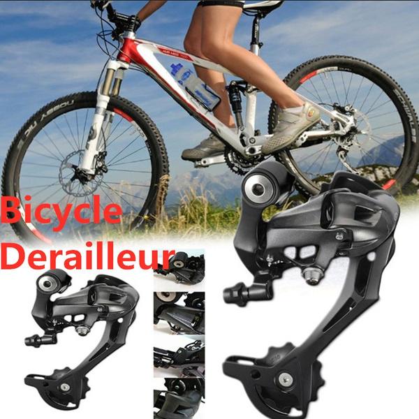 bikederailleur, Bicycle, Sports & Outdoors, speedmtbbikederailleur