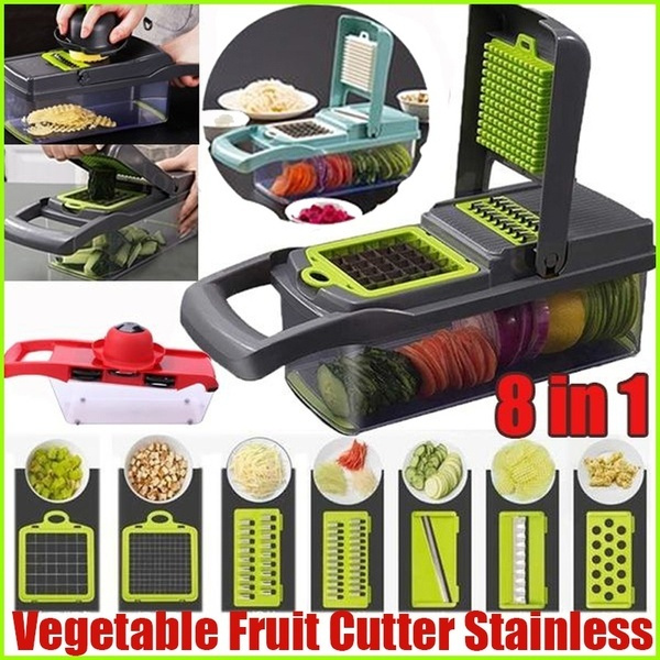 Steel, oniongrater, Kitchen & Dining, Tool