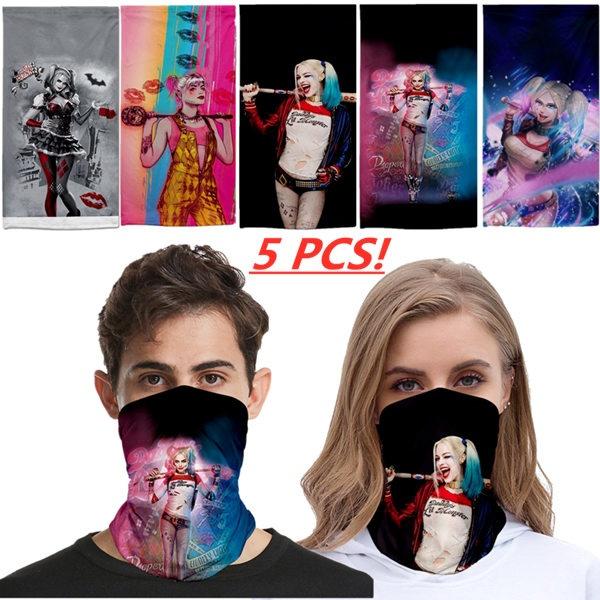 magicscarf, Outdoor, Magic, scarfmask