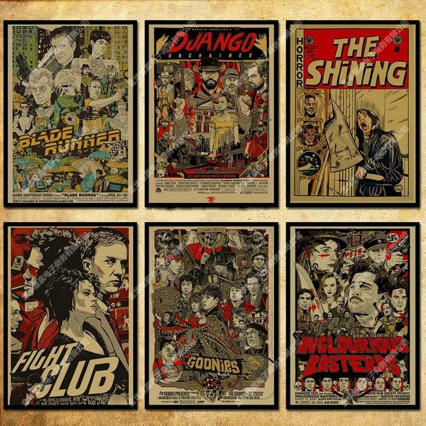 classicmovie, vintageposter, Classics, movieposter