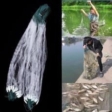 floatfishtrap, Outdoor, silknet, fishingaccessorie