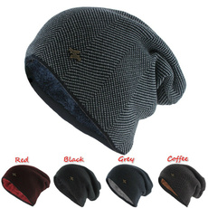 warmwinterbeanie, Beanie, casualhat, beanies hat