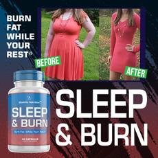 ketobhb, fatburnersforwomen, dietpill, fatburnerformen