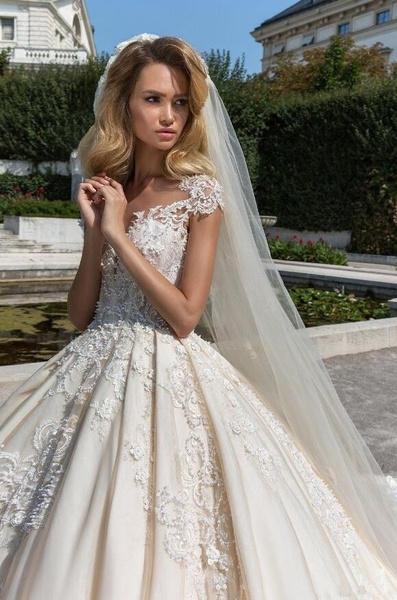 laceapplique, weddingdresssize10, Lace, Sleeve
