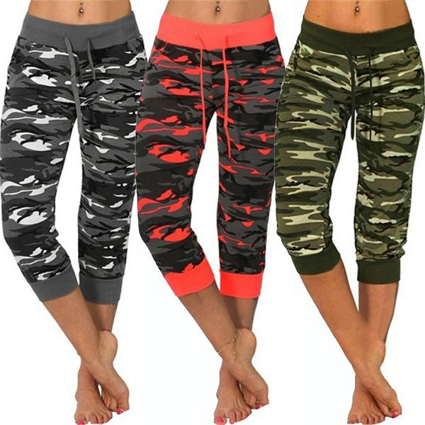 Women Pants, Plus Size, skinny pants, Fitness