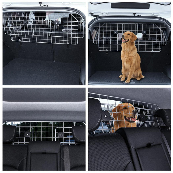 dogfence, steelwiredogfence, Pets, Cars