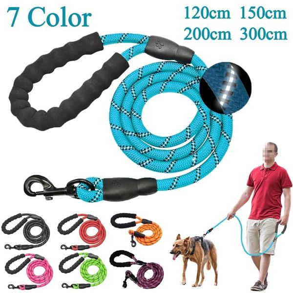 dogwalkingleash, Fashion Accessory, Fashion, Nylon