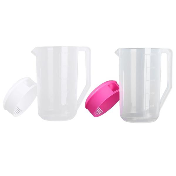 Home & Kitchen, Home Supplies, waterpitcher, largevolume