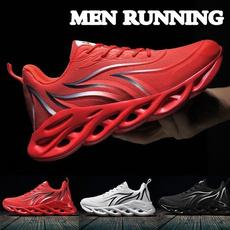 Sneakers, Fashion, sneakersformen, Sports & Outdoors