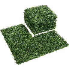 Plants, Outdoor, artificialplant, Home Decor