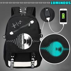 student backpacks, bookbagsforboy, School, backpacks for boys